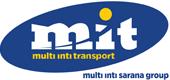 Multi Inti Transport