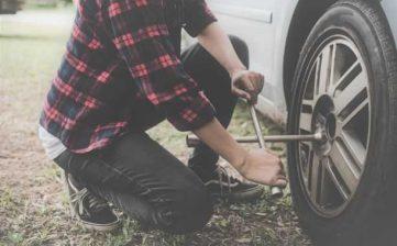 Cara Mudah Cek Kondisi Mobil dengan BALOK