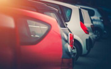 Tips Memilih Perusahaan Rental Mobil di Jakarta
