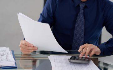 4 Cara Menghemat Biaya Operasional Perusahaan
