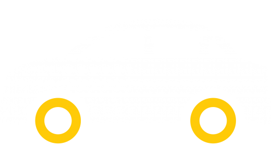 Tersedia kendaraan pengganti apabila kendaraan mengalami kendala